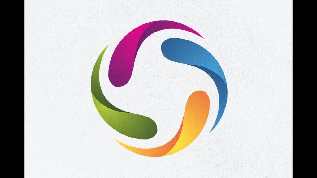 Logo Design Enhance