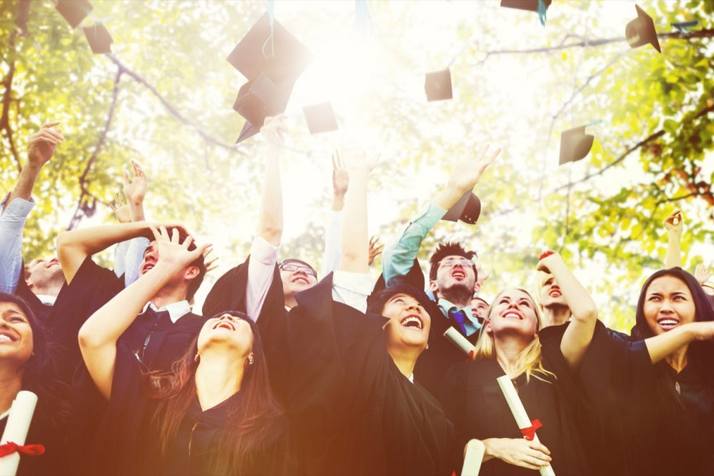 The Fastest University Degree